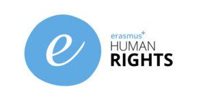 Konkurs na logo HUMAN RIGTHS