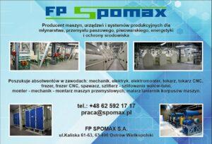 FP_SPOMAX_Oferta_Pracy_projekt (1)